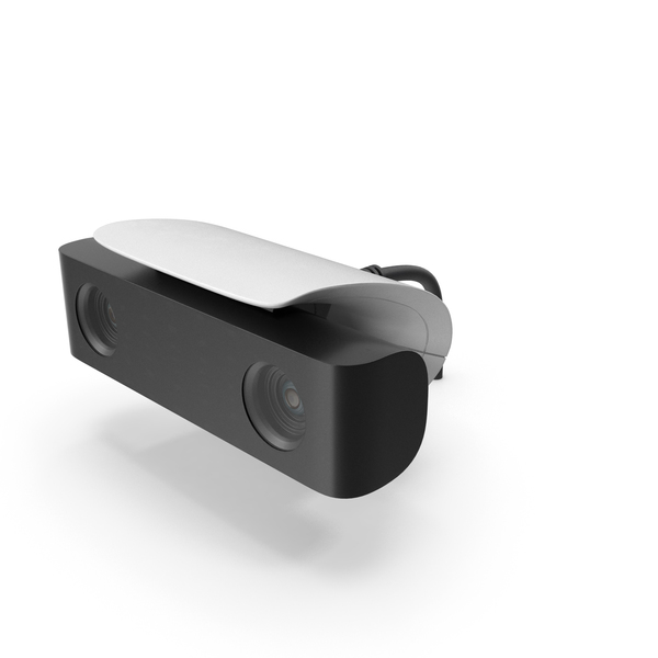 PS5 HD Camera PNG & PSD Images