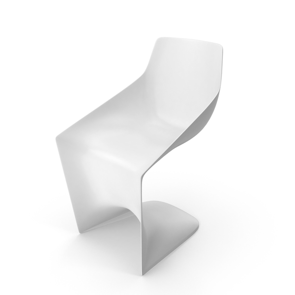 Pulp Chair PNG & PSD Images