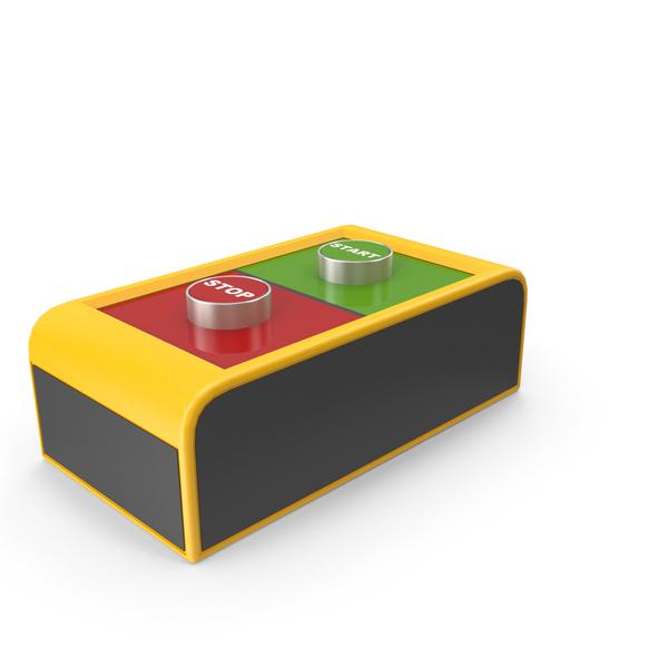 push button 06 PNG & PSD Images