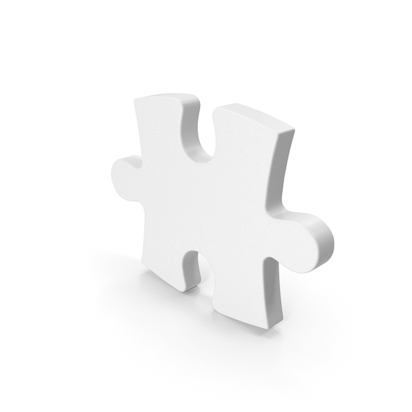 Jigsaw: Puzzle PNG & PSD Images