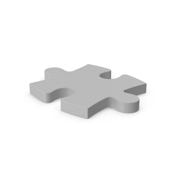 Jigsaw: Puzzle Piece PNG & PSD Images