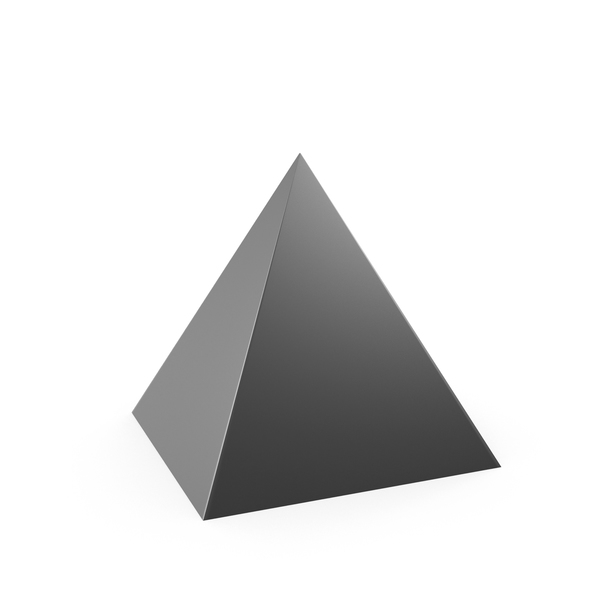 Pyramid PNG & PSD Images