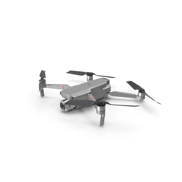 Quadcopter: Quadrocopter PNG & PSD Images