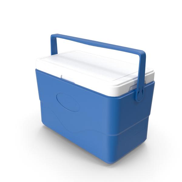 Quart Cooler PNG & PSD Images