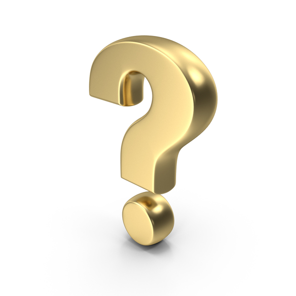 Language: Question Help Logo Icon PNG & PSD Images