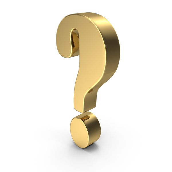 Language: Question Mark PNG & PSD Images