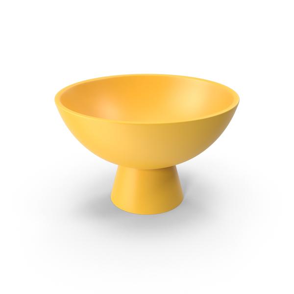 Modern Vase: Raawii Lundstrøm Bowl PNG & PSD Images