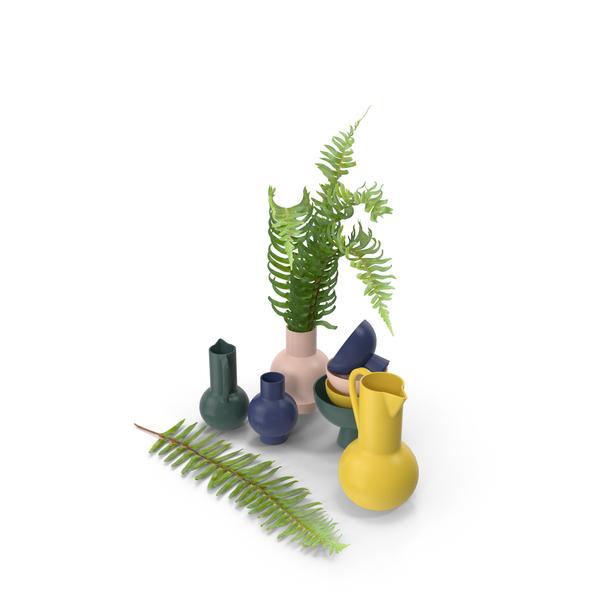 Raawii Strom Vase Vase PNG & PSD Images