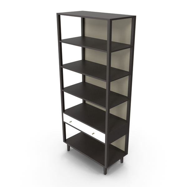 Shelving: Rack Stairs PNG & PSD Images