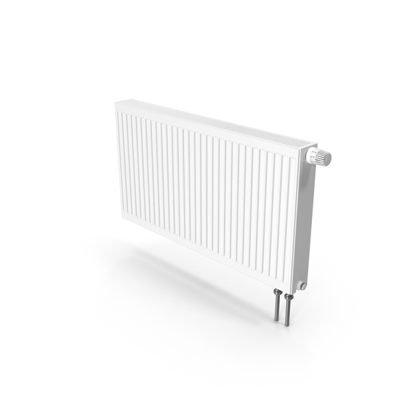 Radiator Heater Object
