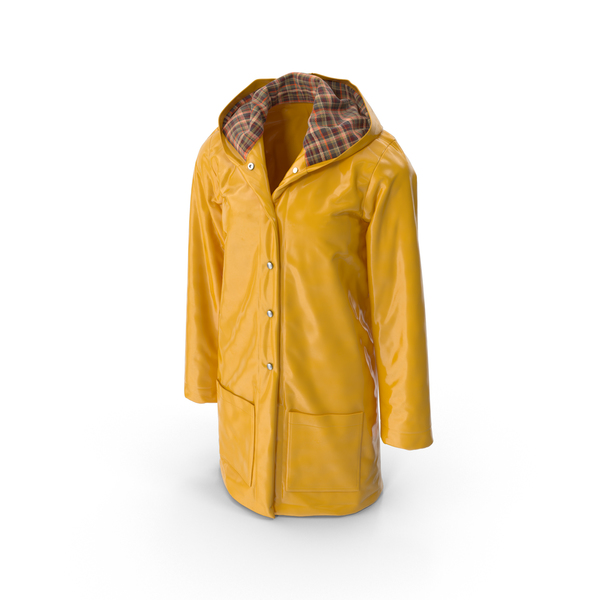Raincoat: Rain Coat PNG & PSD Images