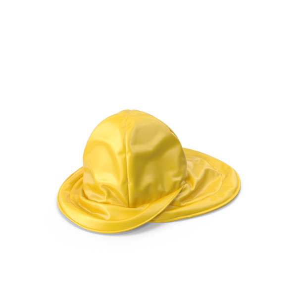 Raincoat: Rain Hat PNG & PSD Images