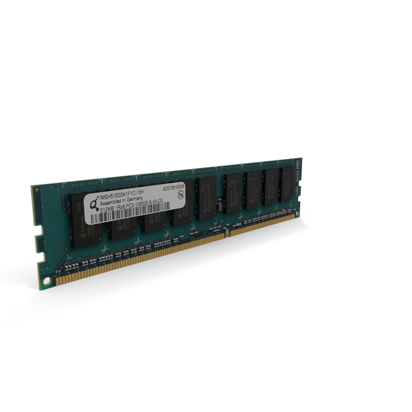 RAM BOARD PNG & PSD Images