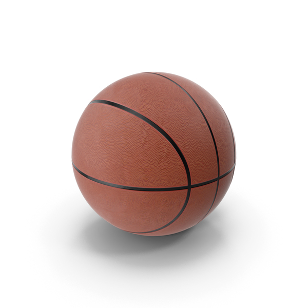 Realistic BasketBall PNG & PSD Images