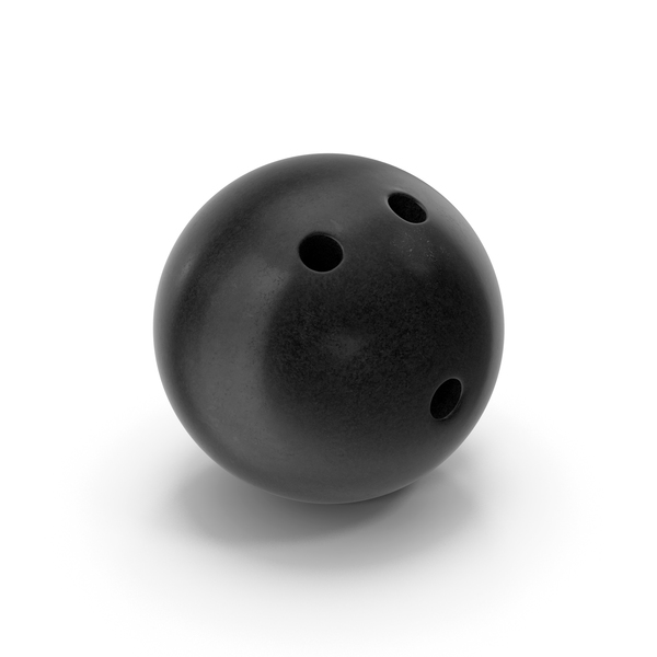 Realistic Bowling Ball PNG & PSD Images