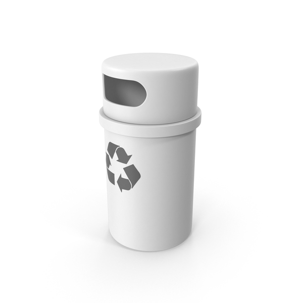 Recycle Bin PNG & PSD Images