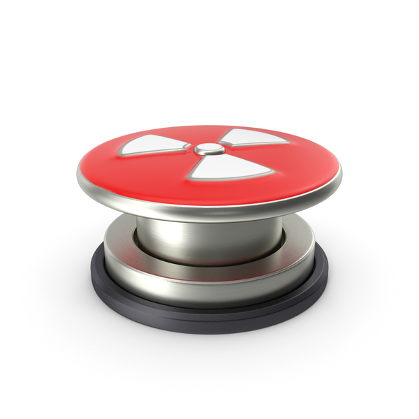 Red Button PNG & PSD Images