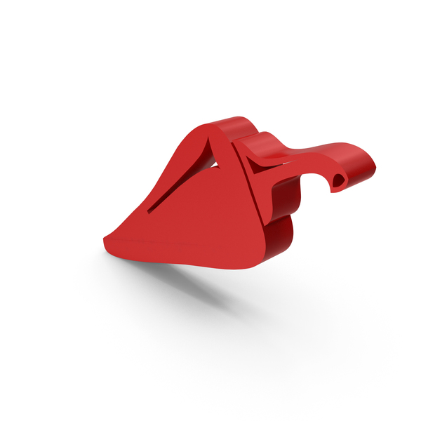 Red Chili Pepper Symbol PNG & PSD Images