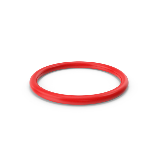 Symbols: Red Circle PNG & PSD Images