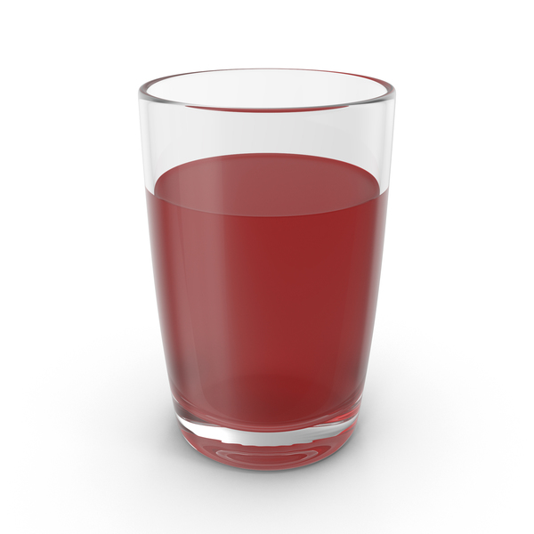 Red Juice PNG & PSD Images