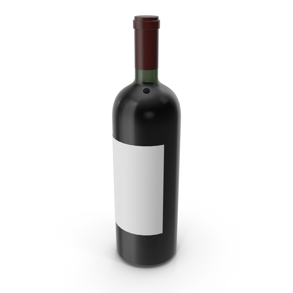 Red Wine PNG & PSD Images