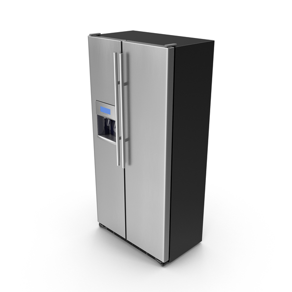 Refrigerator PNG & PSD Images