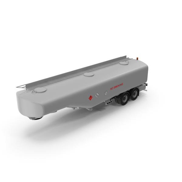 Refuelers: Refueling Tank Generic PNG & PSD Images
