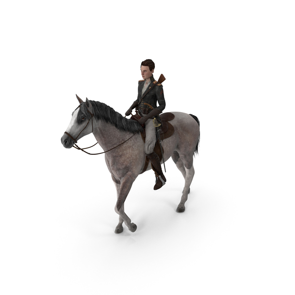 Man: Rider PNG & PSD Images