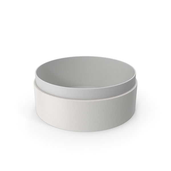 Jewelry: Ring Box No Cap PNG & PSD Images