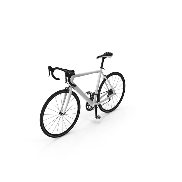 Road Bike PNG & PSD Images