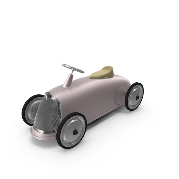 Roadster Scoot PNG & PSD Images