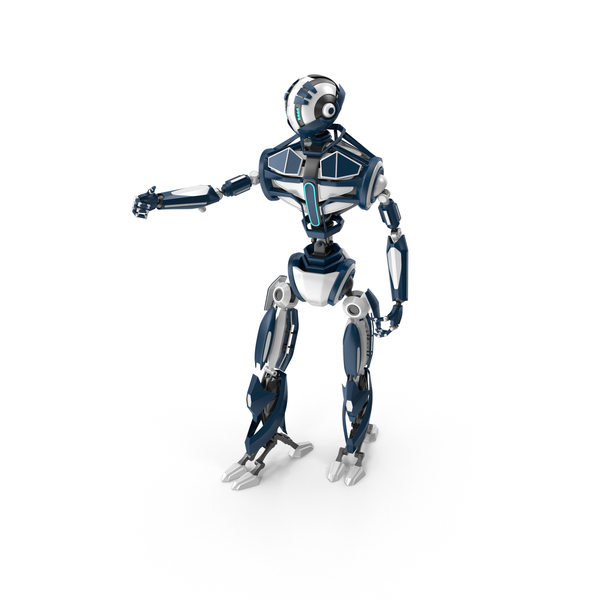 Robot FV34 PNG & PSD Images