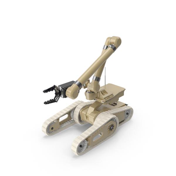 Robot PNG & PSD Images