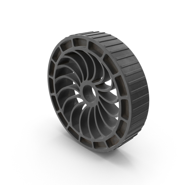 Robot Wheel PNG & PSD Images