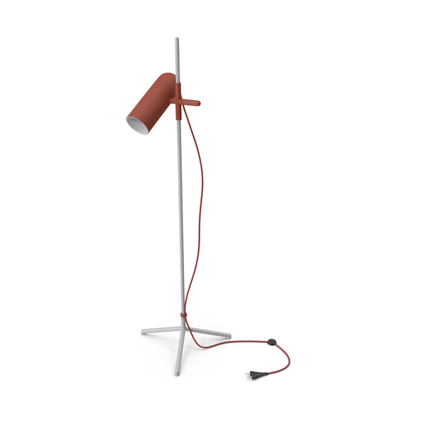 Roche Bobois Wander Reading Lamp PNG & PSD Images
