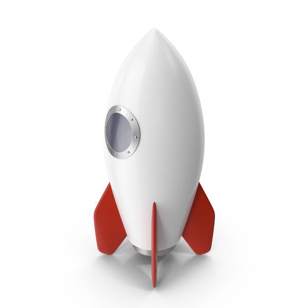 Rocket PNG & PSD Images