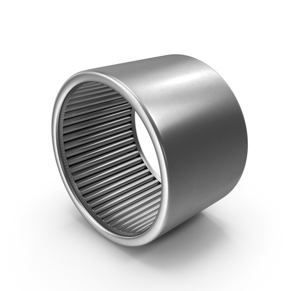 Roller Bearing PNG & PSD Images