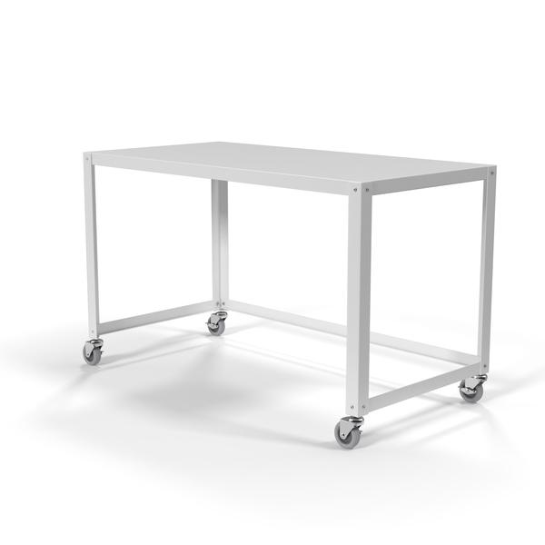 Roller Desk Object