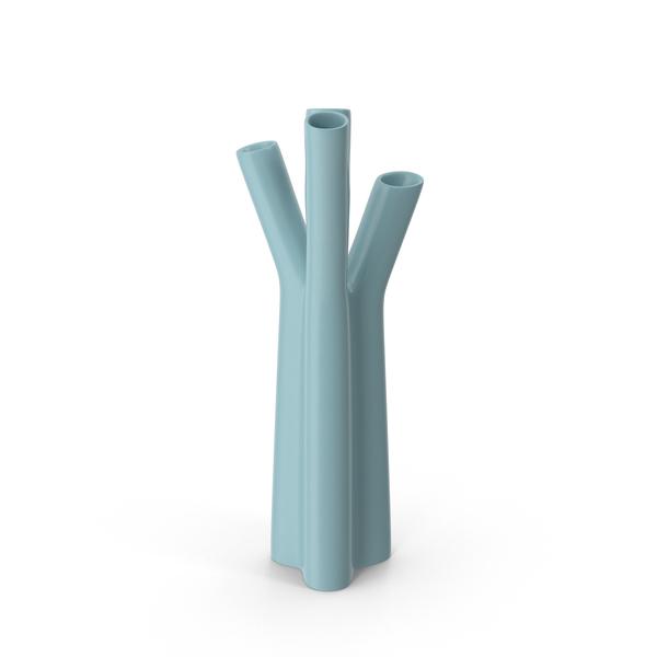 Roseau Vase PNG & PSD Images