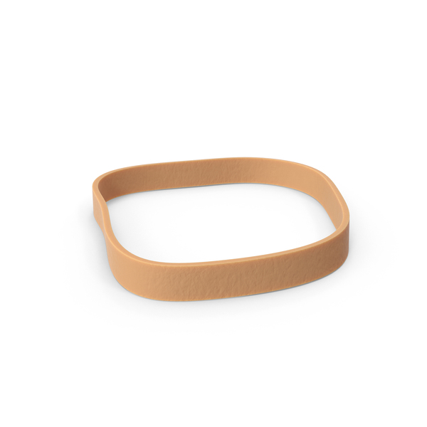 Rubber Band PNG & PSD Images