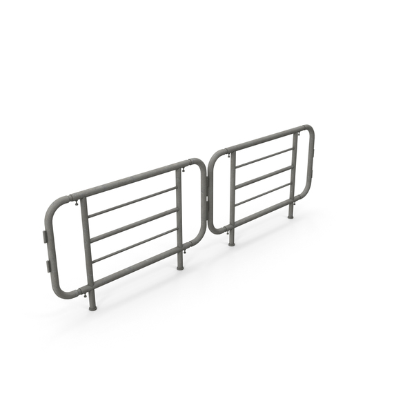 Safety Barrier PNG & PSD Images