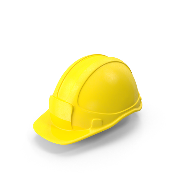 Hard Hat: Safety Helmet PNG & PSD Images