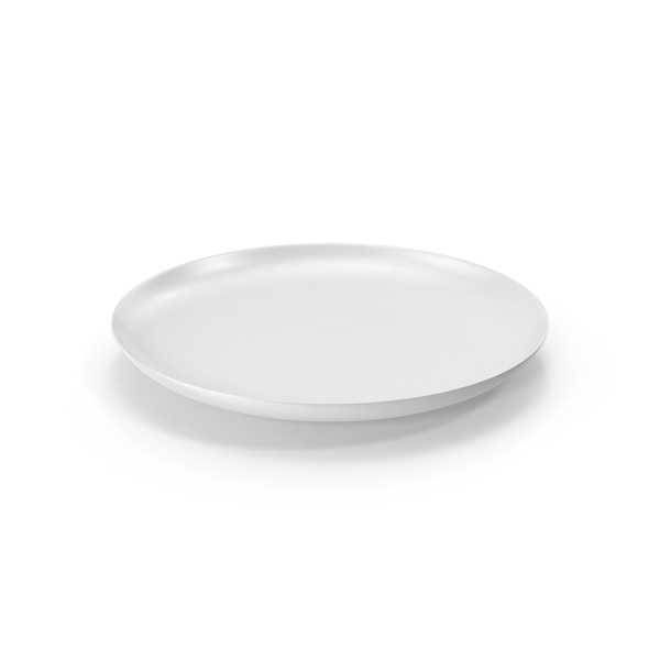 Salad Plate PNG & PSD Images