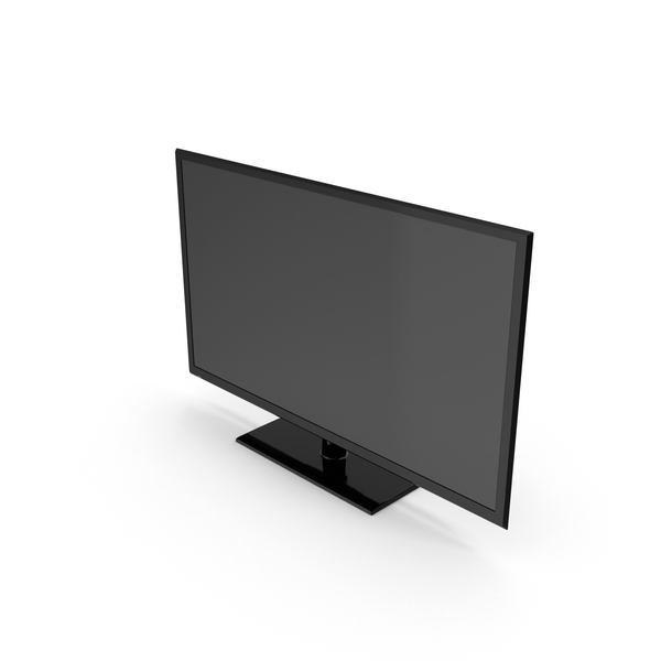 Samsung 51 inch Plasma TV 4500 Series PNG & PSD Images