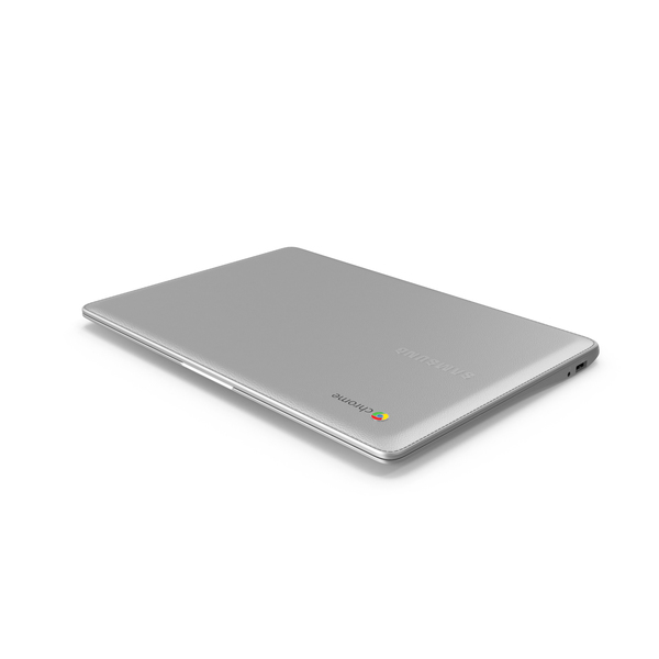 Laptop: Samsung Chromebook 2 11.6 PNG & PSD Images