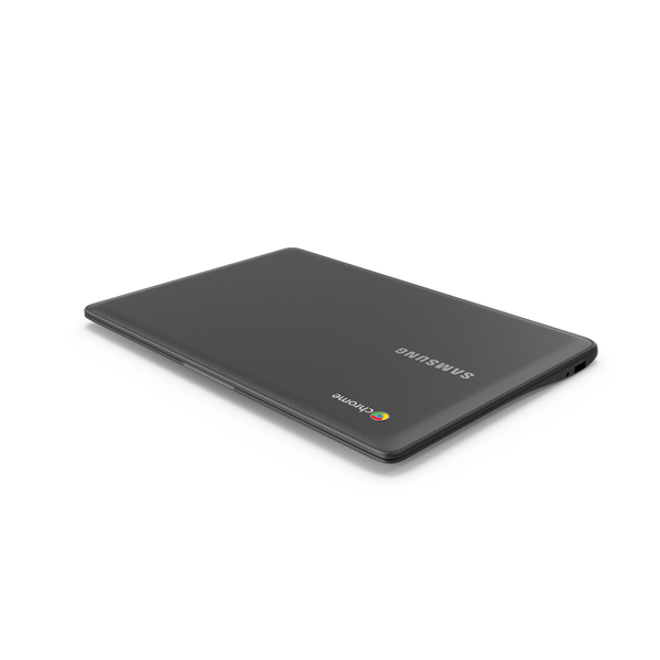 Samsung Chromebook 2 PNG & PSD Images