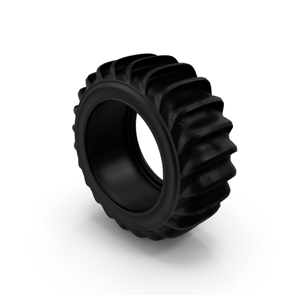 Sand Tire PNG & PSD Images