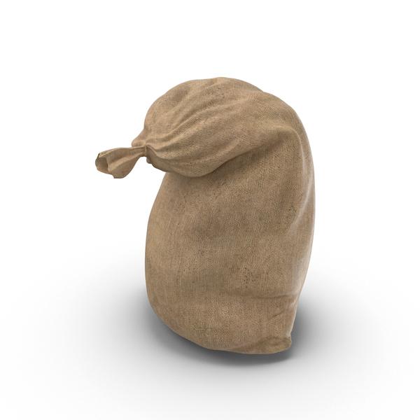 Sandbags: Sandbag PNG & PSD Images
