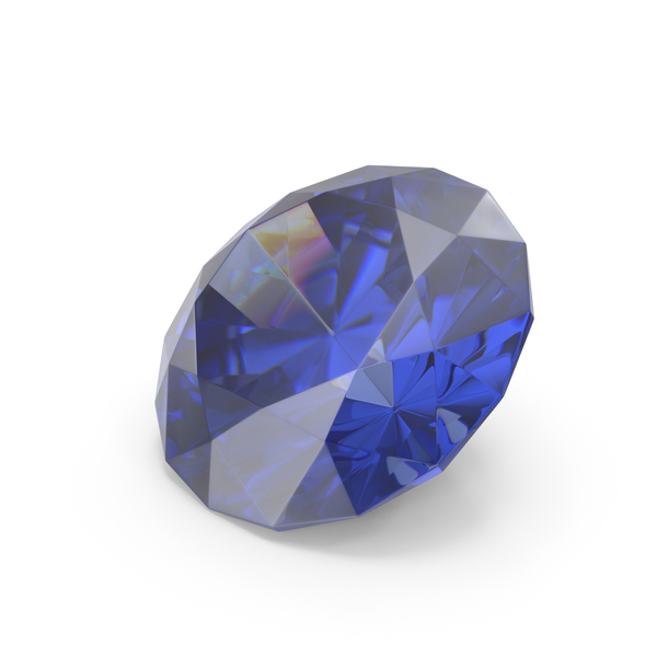 Sapphire PNG & PSD Images
