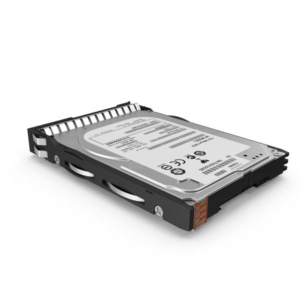 SATA 1TB HDD PNG & PSD Images